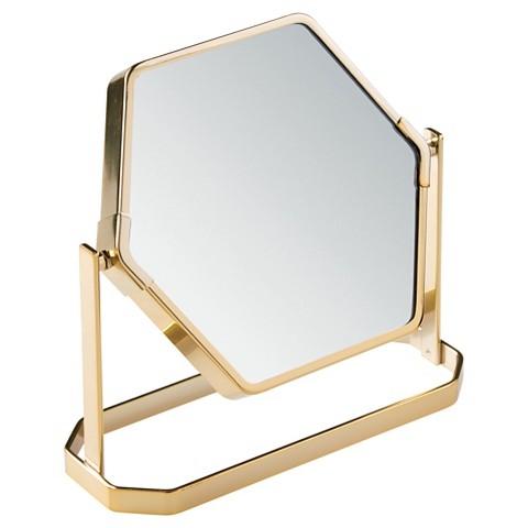 nate berkus mirror