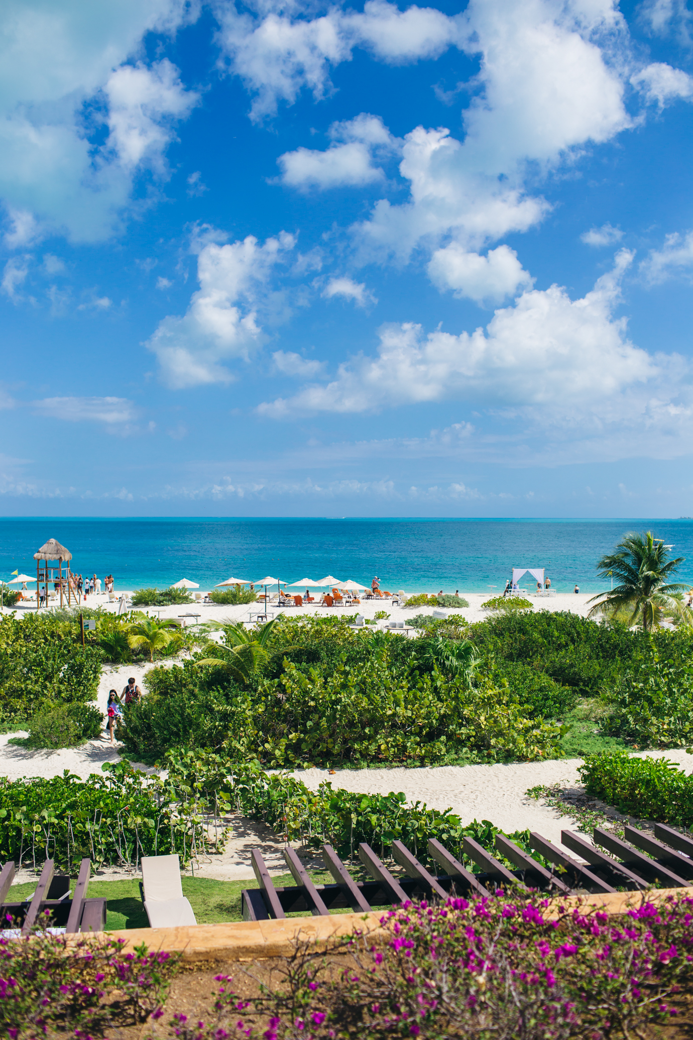 Cancun Trip Secrets Resorts An Honest Review The Golden Girl Blog