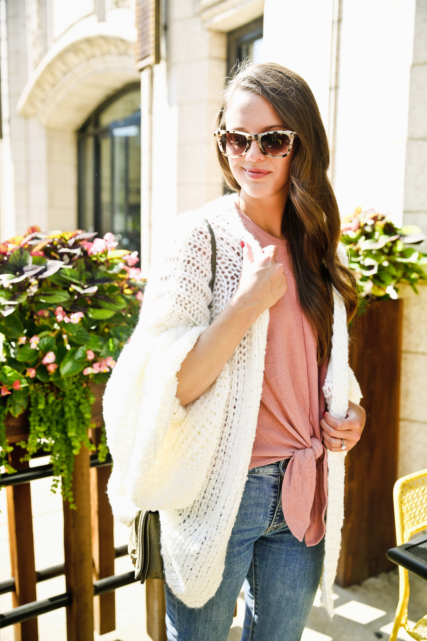 Fall Wallpaper For Android Cute Fall Outfits 83119 Tweb