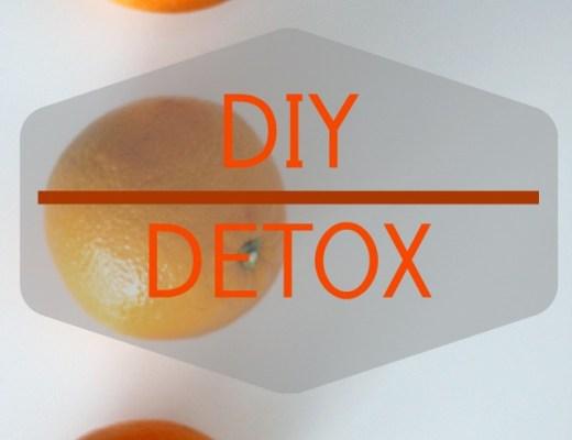 TheGoldenKitz_DIY-Detox-unter-50-Euro2