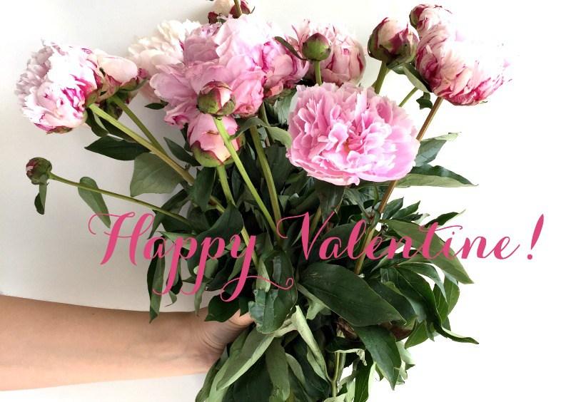 Valentinstag-Geschenk-fuer-Ihn