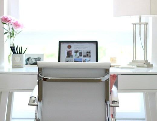 Home-Office-Inspiration_Interior-Blog-Koeln-Bonn_Einrichtung_Arbeitszimmer_1 (16)