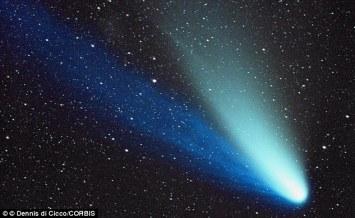 comet-ison4