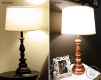 Bright Ideas for Updating Your Light Fixtures