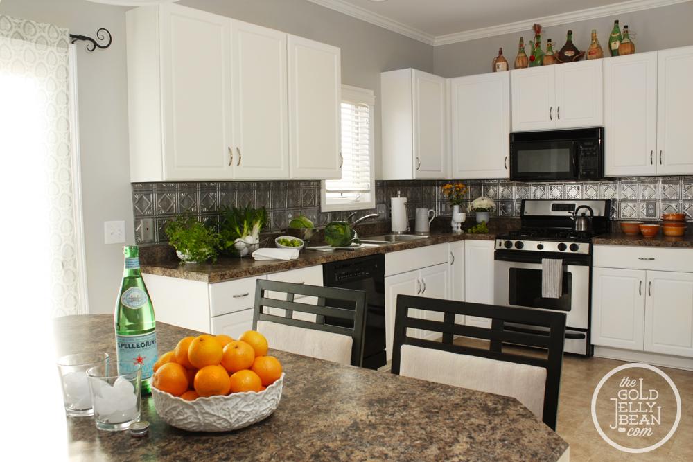 kitchen faux tin kitchen backsplash tips build tin kitchen backsplash