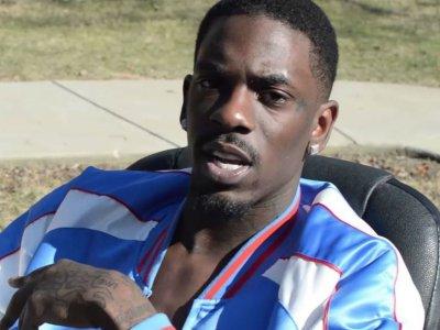 Emerging Rapper Jimmy Wopo Shot Dead in Pittsburg