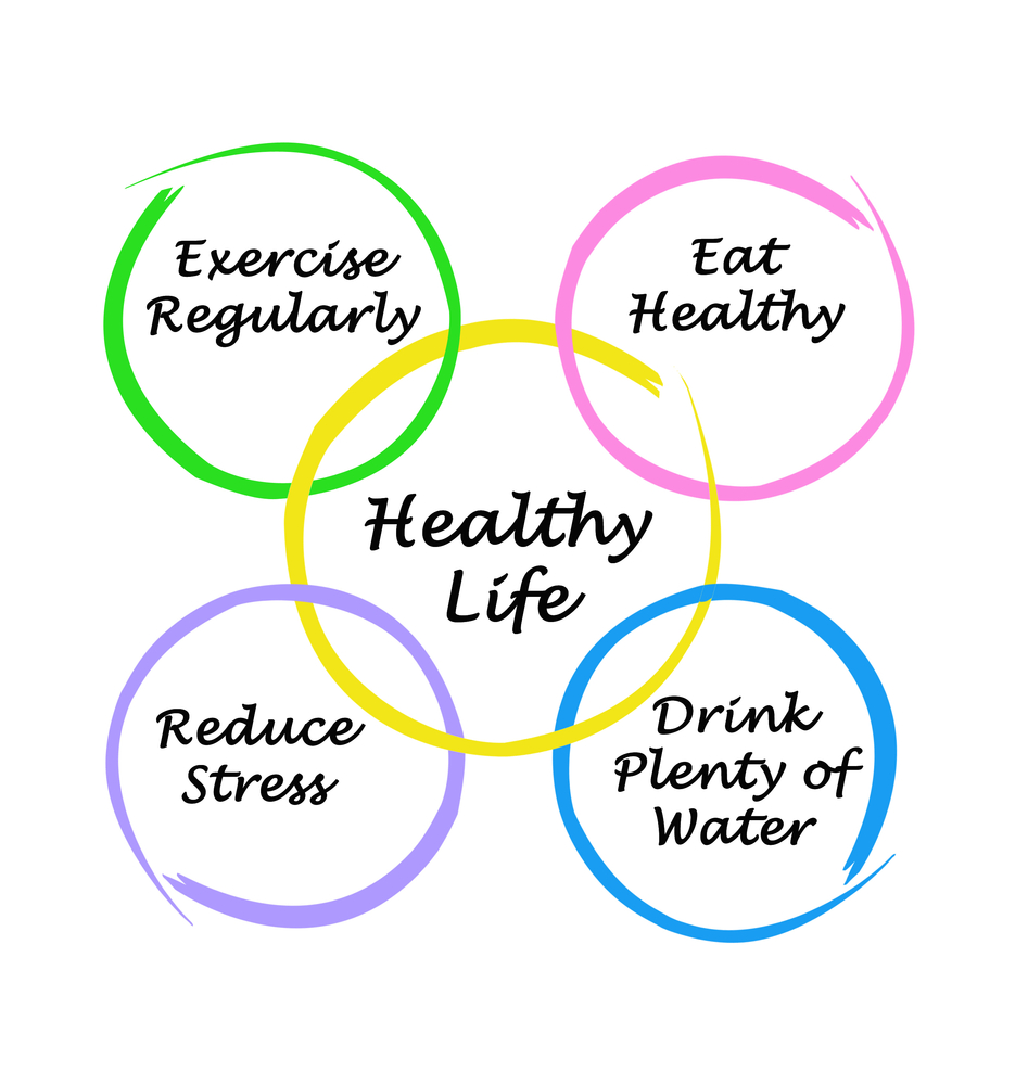 Achieve Quotes Wallpaper Health Wellness And Lifestyle The Goodista Blog