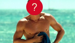 CONTEST: Which Celebrity Insured His Body For $ 9.5 Million?