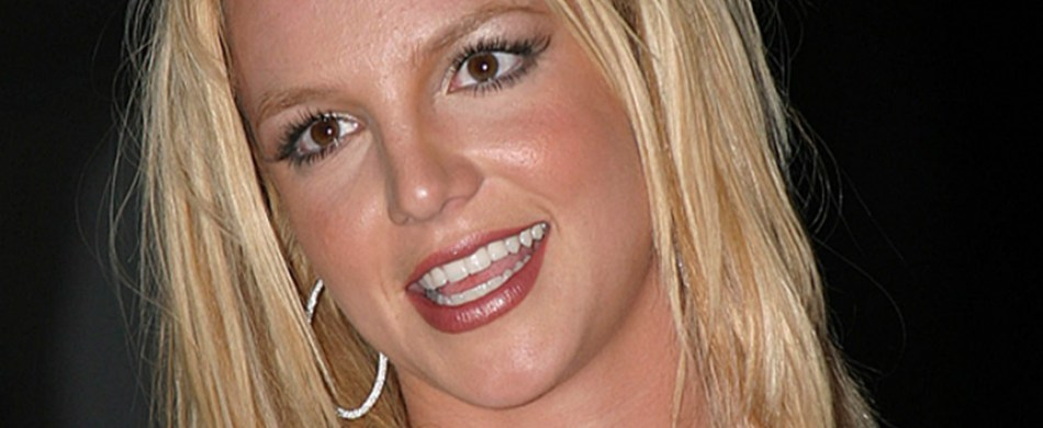 Britney Regrets Doing Chaotic