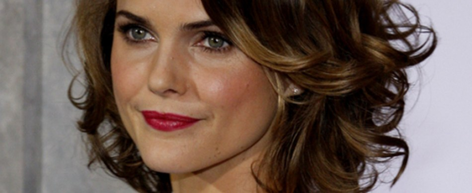 Keri Russell and Shane Deary Split