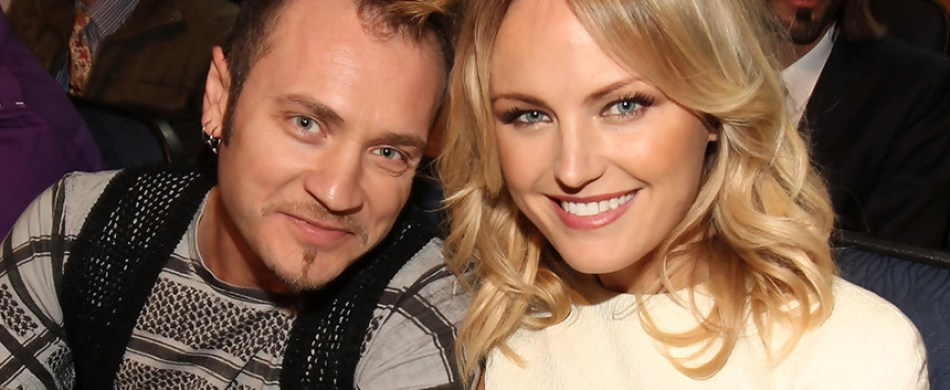 Malin Akerman husband files for divorce