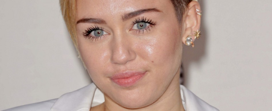 Miley Cyrus wants a boyfriend