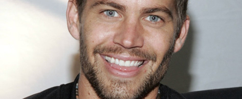 paul walker bought couple engagement ring