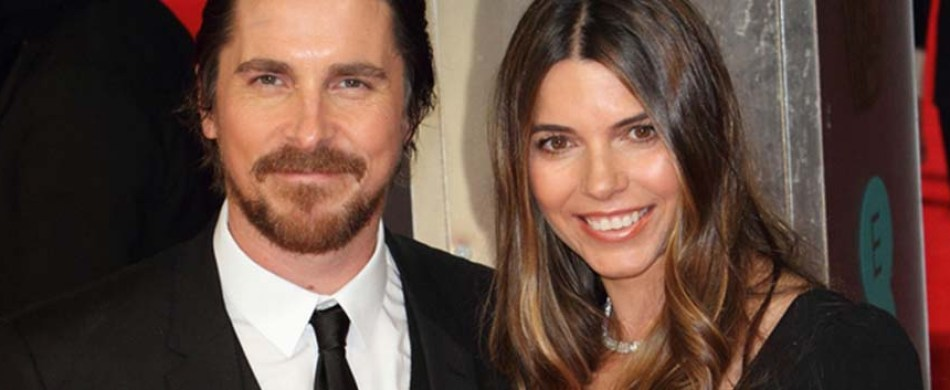 Christian Bale, Sibi Blazic expecting second child