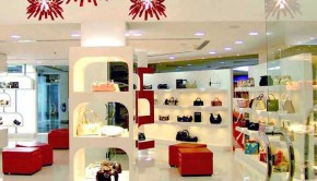 Boutique in Bahrain