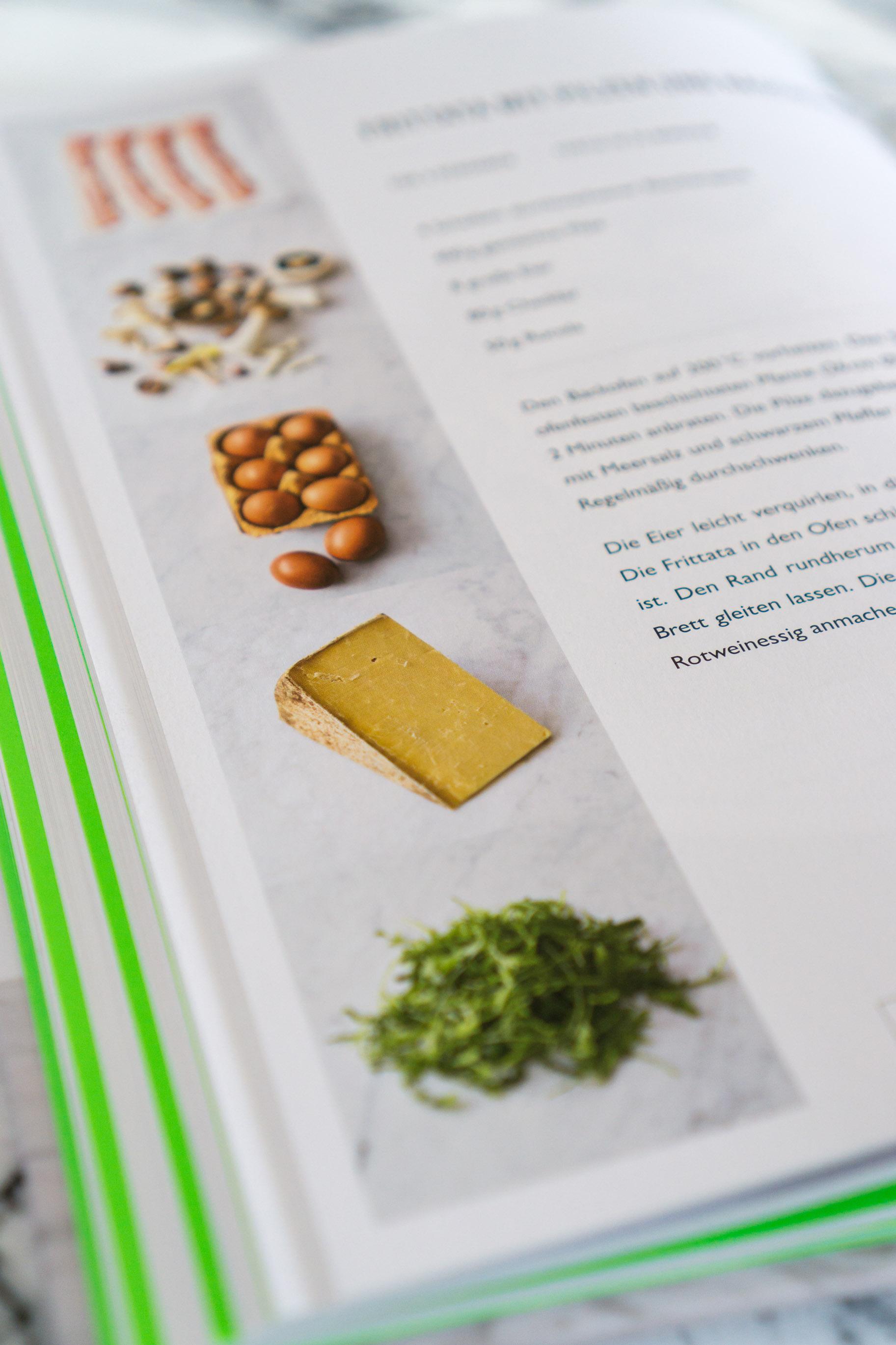 Jamie Oliver 5 Zutaten Küche Rezepte Hackbällchen | Rotes Thai Curry ...