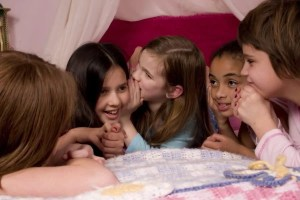 Activity Ideas for Your Women's Ministry