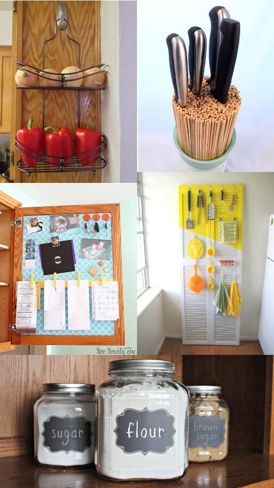 diy kitchen organization ideas kitchen amazing cheap kitchen organization ideas favorite organized space collab