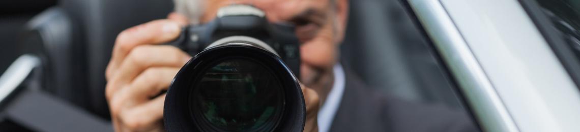 Business Surveillance Private Investigator Tampa, St Pete - surveillance investigator