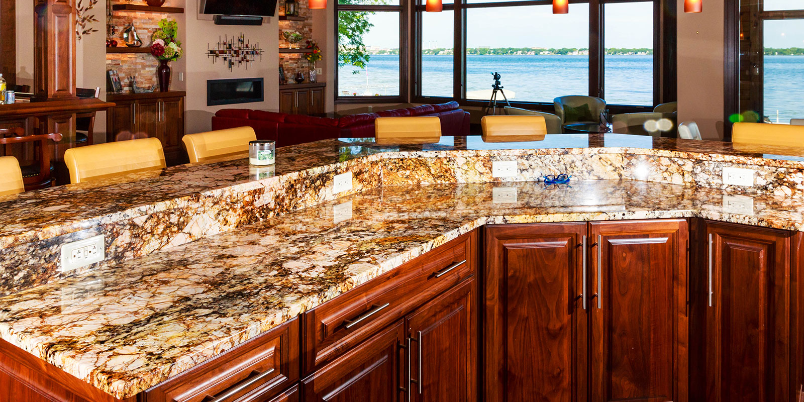 What Is Quartz Countertops The Granite Shop Of Madison Wisconsin Granite Countertops