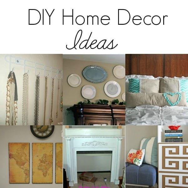 diy home decor ideas grant life house decorating ideas home office design organization office
