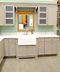 martha stewart kitchen cabinets home depot