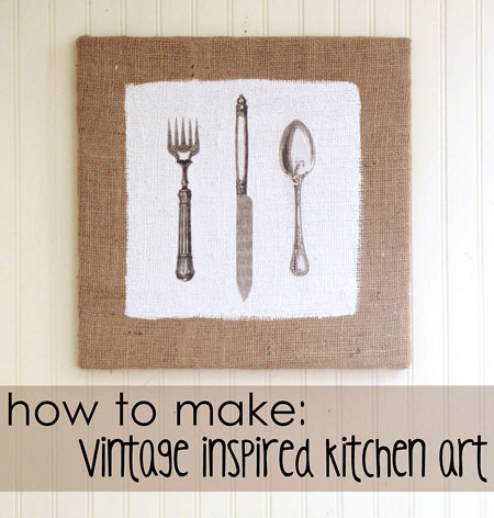 14 amazing diy wall decor ideas page 2 of 14 the