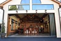 Phoenixville About Us - The Great American Pub
