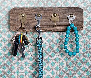 http://www.sierraclub.org/sierra/201205/repurpose-key-holder-DIY/default-163.aspx