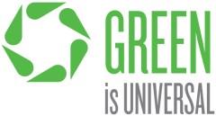 GreenIsUni_logo