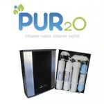 Pur2o water purification