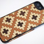 woodchuck iphone case