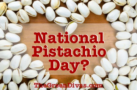 national pistachio day image