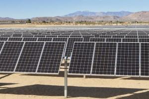 green divas solar plant image