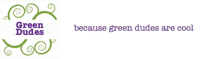 green dude new web header2