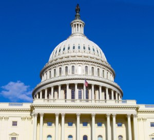 http://www.shutterstock.com/pic-160463498/stock-photo-us-capitol.html?src=VpbWnnR6inQVoWJyid9a2g-1-67
