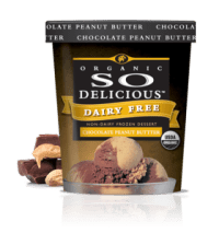 so_delicious_soy-ice-quart-chocolate-pb