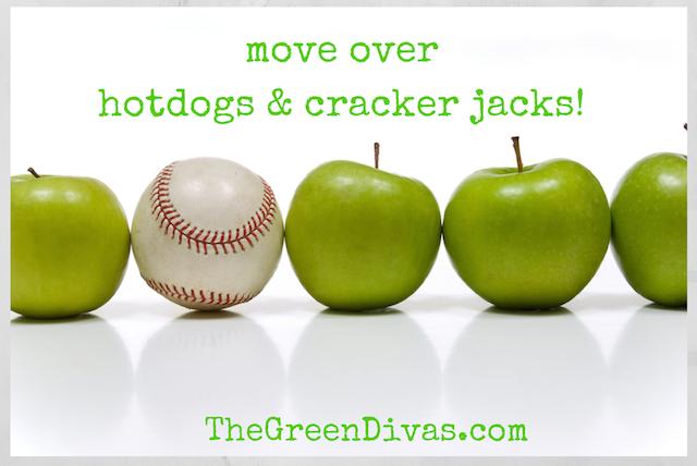 Move overhotdogs & cracker jacks! copy