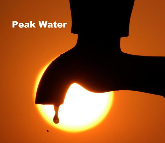 Peak Waterwebgovernments.wordpress.comangola_water-scarcity2