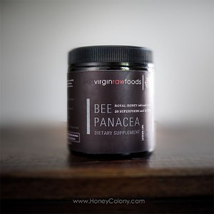 bee-panacea-5-oz