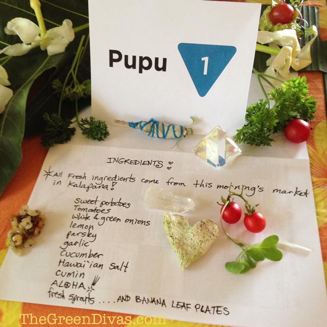 Pupu Palooza 2014