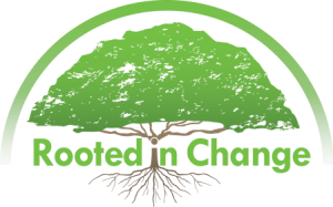 rooted-in-change shoplet