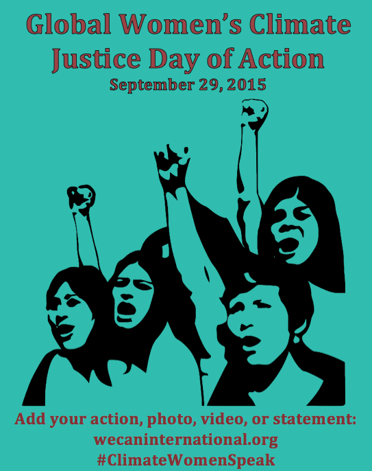 global-womens-day-of-justice