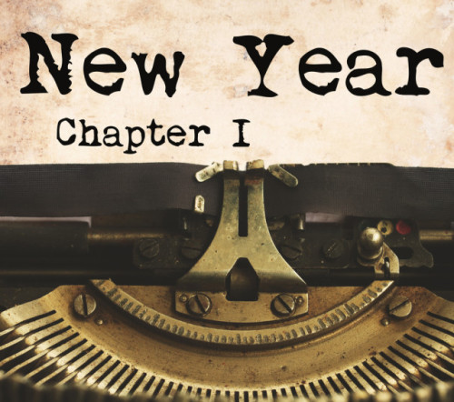 green divas new year, new chapter image