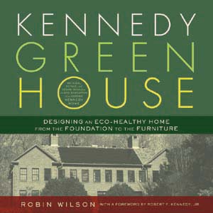 KennedyGreenHouse