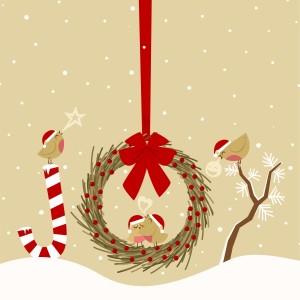 holidayJOYbirds10