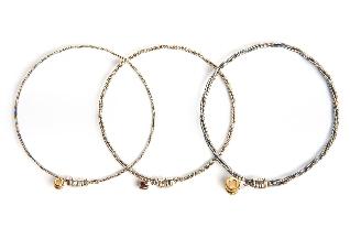 cool_bracelet