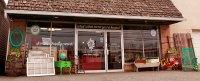 The Green Door - Vintage Finds & DIY Workshops - Bel Air, MD