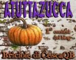 banner ATUTTAZUCCA briciole di cescaqb (1)