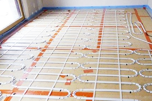 Underfloor Heating Archives Page 11 Of 13 The Green Home